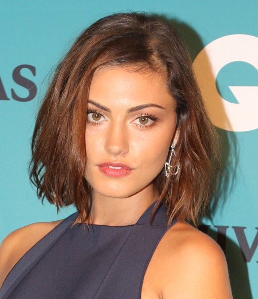 phoebe-tonkin-pictures