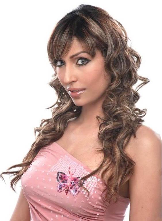 pooja-mishra-haircut
