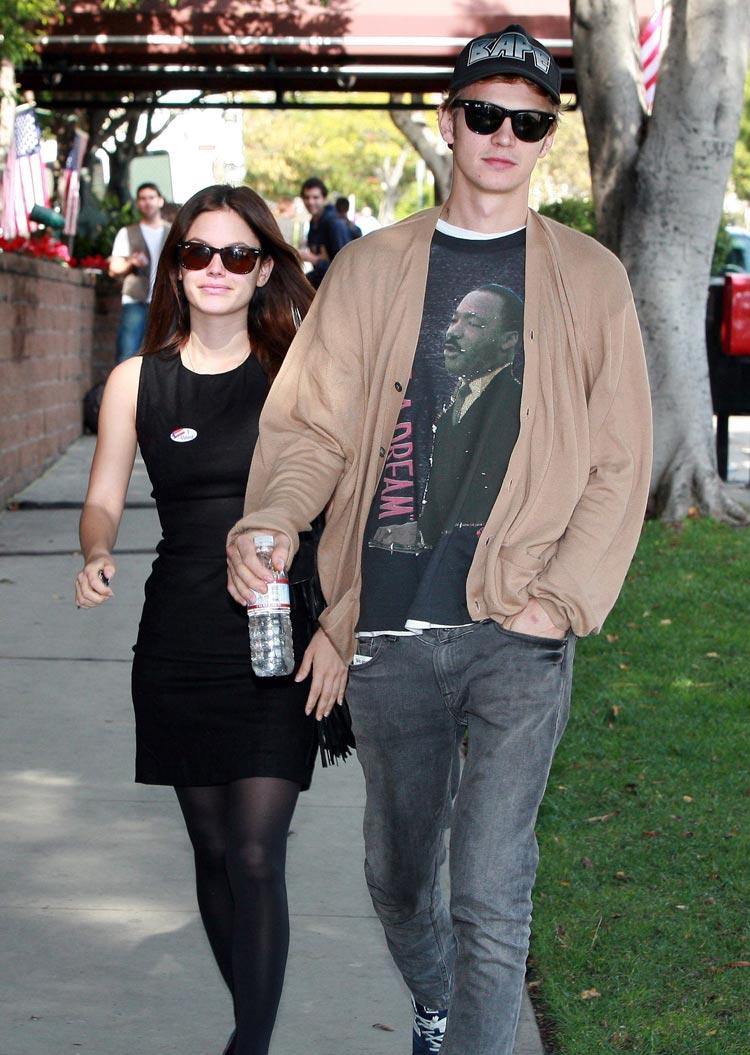 rachel-bilson-with-boyfriend-photo