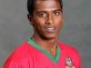 rubel-hossain-haircuts4