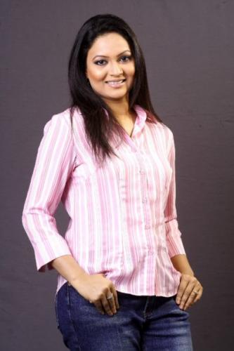 sexy-actress-hot-model-richi-solayman-08