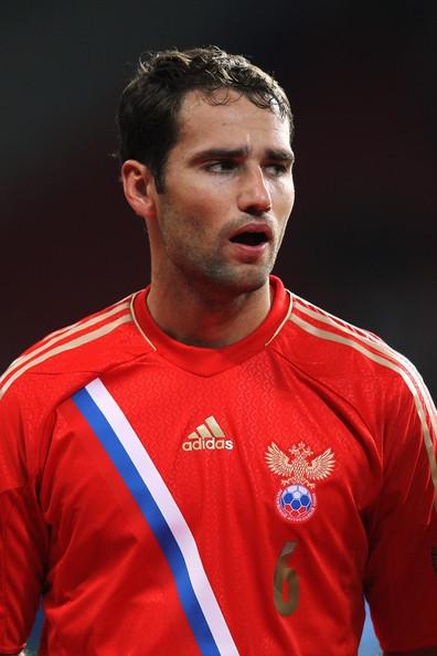 roman-shirokov-hairstyle
