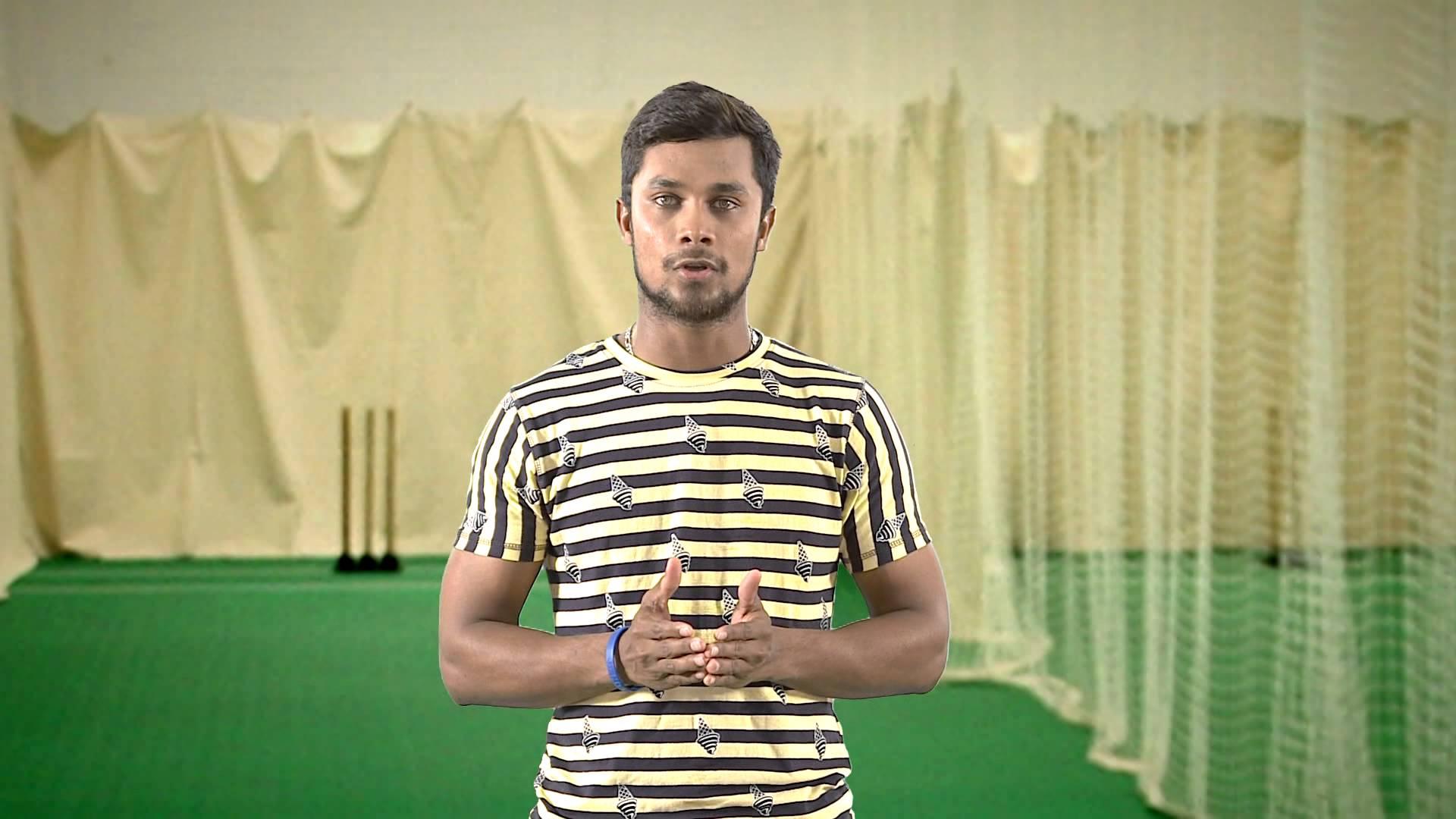 Sabbir Rahman Haircuts1