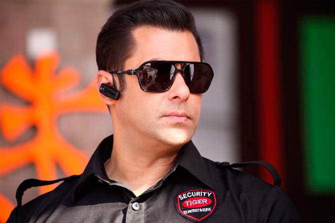 Salman Khan Haircuts1