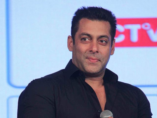 Salman Khan Haircuts2