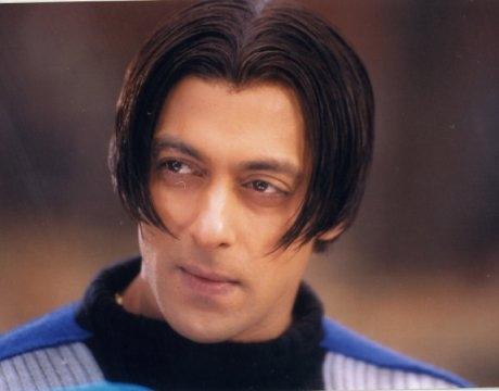 salman-khan-hairstyles-4