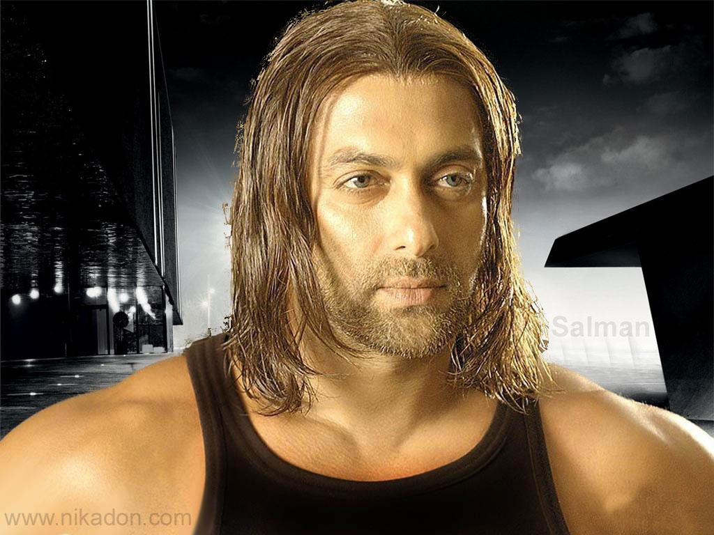 salman-khan-hairstyles-9