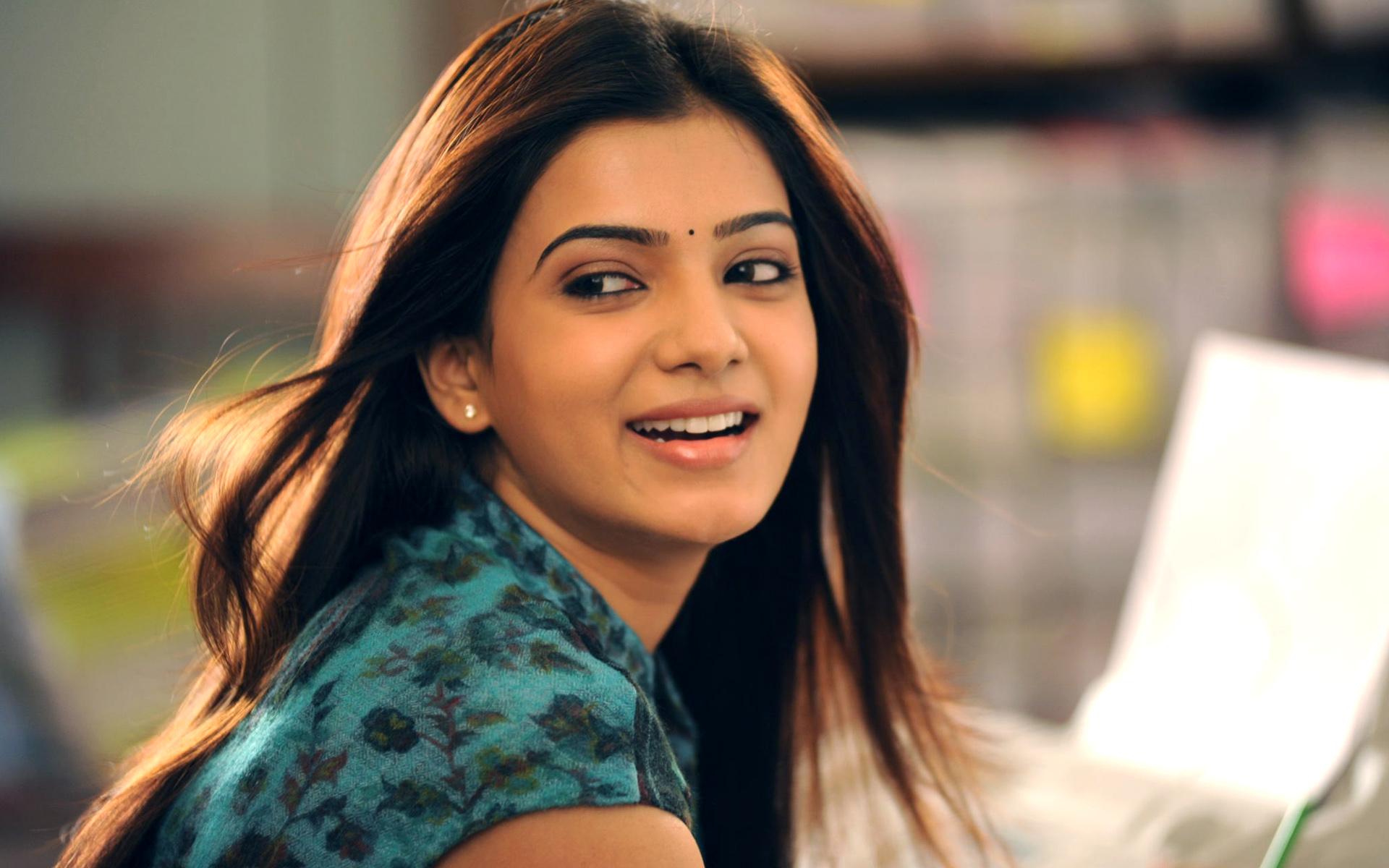 samantha-beautiful-smile