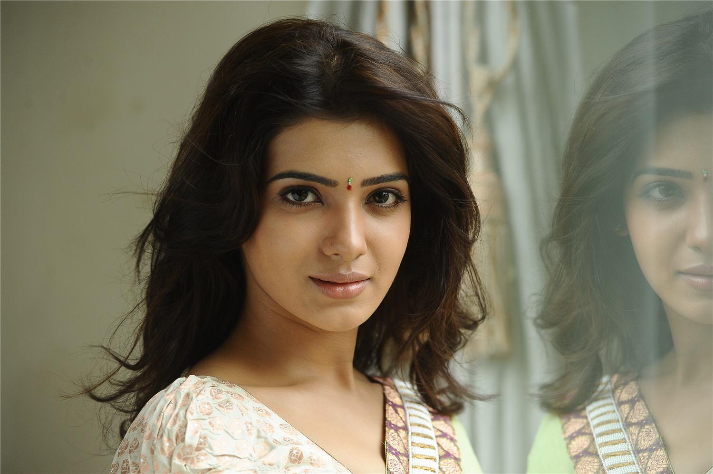 samantha-hairstyle