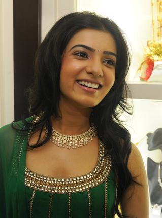 samantha-short-hairstyles1