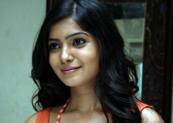 samantha-short-hairstyles2