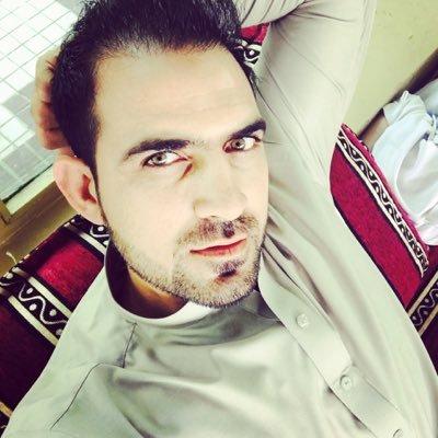 Samiullah Shenwari Haircuts1