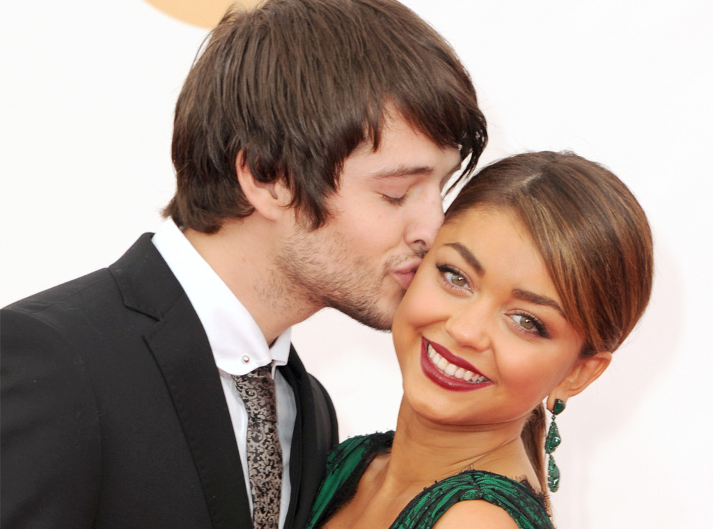 sarah-hyland-boyfriend-latest-photo