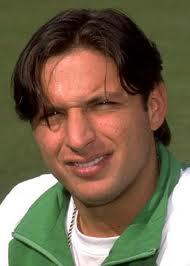 shahid-afridi-haircut