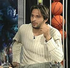 shahid-afridi-haircuts3