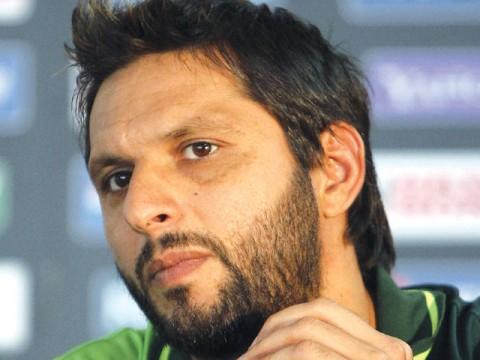 shahid-afridi-haircuts5