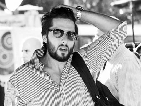 shahid-afridi-haircuts6