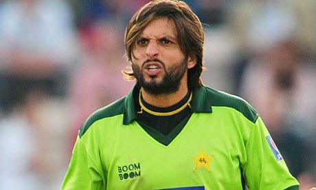 shahid-afridi-haircuts7