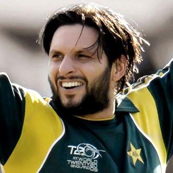 shahid-afridi-hairstyles1