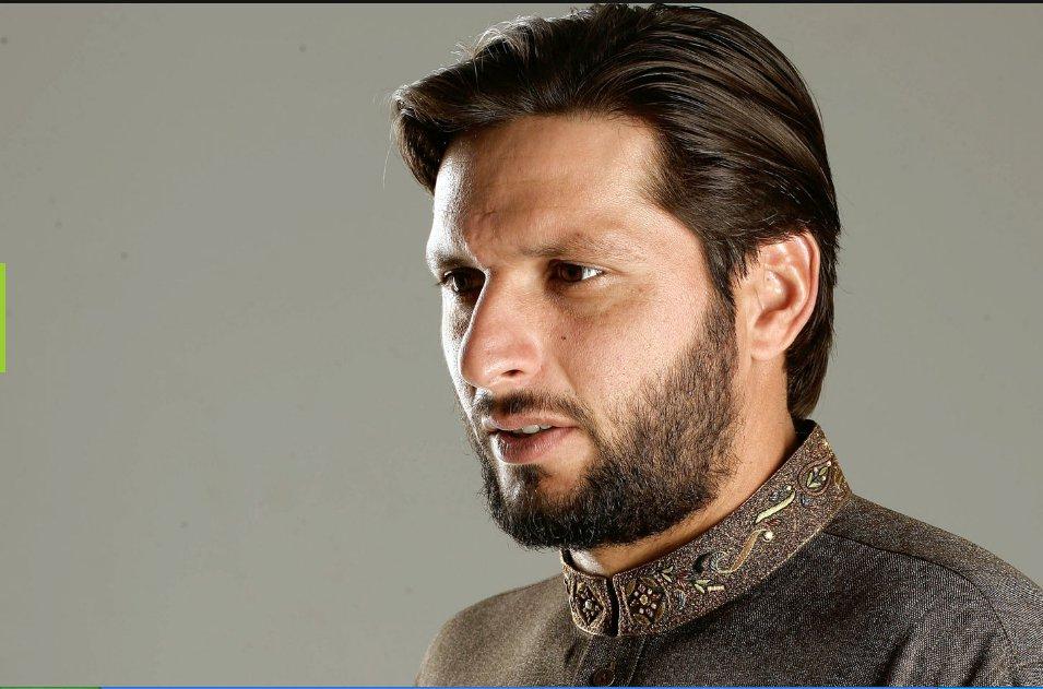 shahid-afridi-hairstyles2