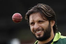 shahid-afridi-hairstyles8