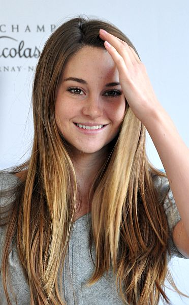 shailene-woodley-pictures