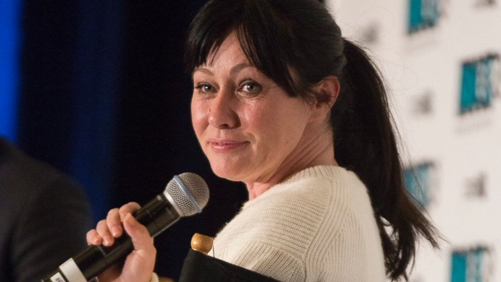 Shannen Doherty Hairstyles2