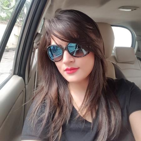 Srabanti Chatterjee Haircuts3