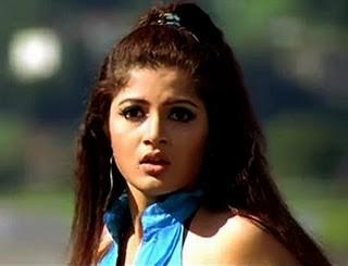 srabanti-chatterjee-hairstyles10