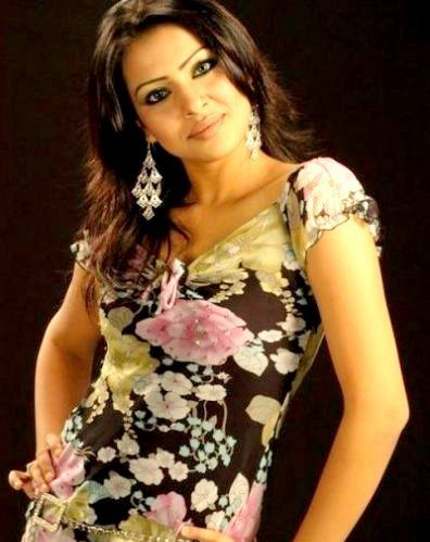 bangladeshi-model-actress-srabosri-dutta-tinni-6