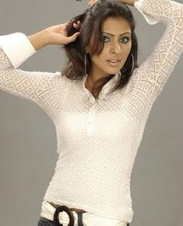 srabosri-tinni-model-actress-bd-10