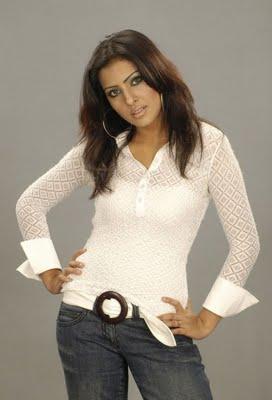 srabosri-tinni-model-actress-bd-26