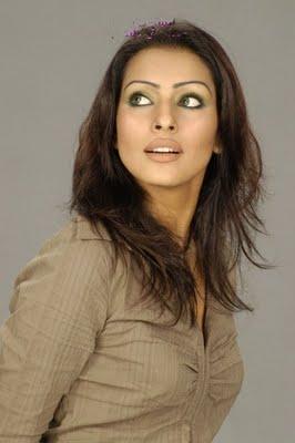 srabosri-tinni-model-actress-bd-32
