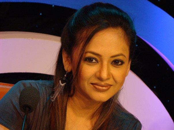 sreelekha-mitra-hairstyles