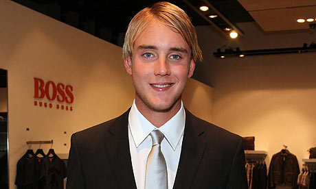 stuart-broad-hairstyles2