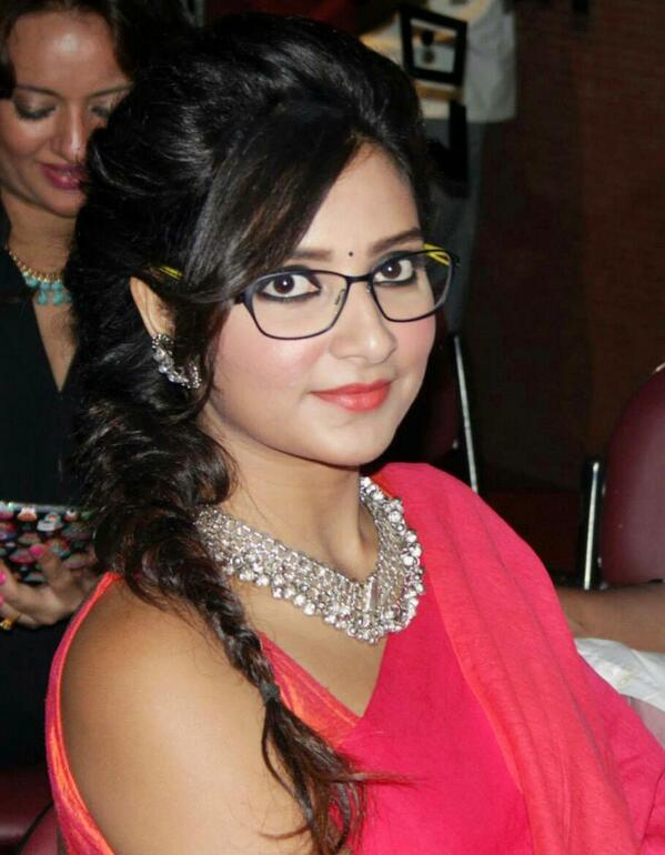 Subhasree Ganguly pictures