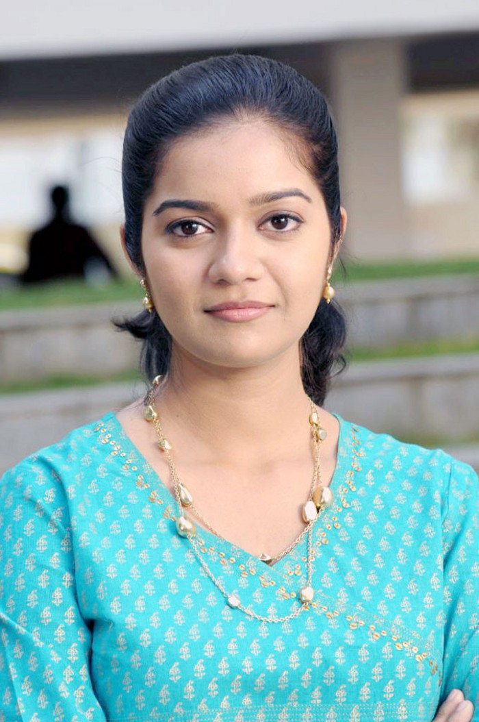 Swati Reddy Actress Photos Gallery Images