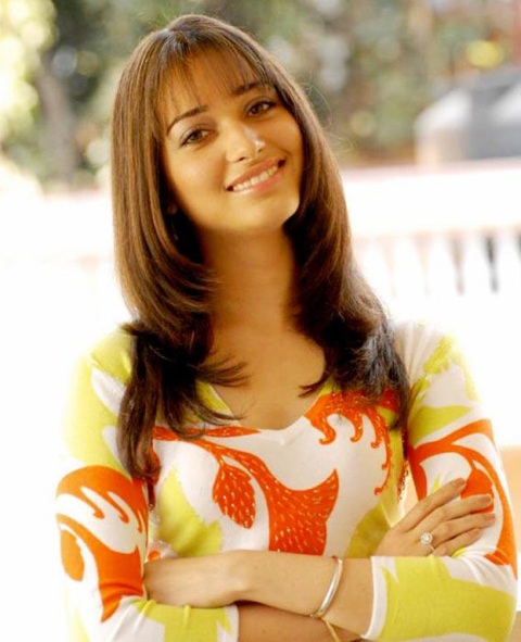 tamanna-bhatia-hairstyles-11