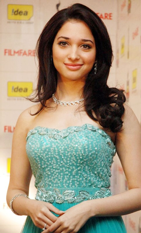 tamanna-bhatia-hairstyles-2
