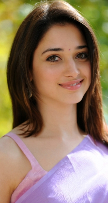 tamanna-bhatia-hairstyles-25