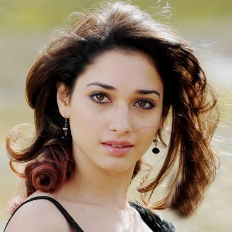 tamanna-bhatia-hairstyles-27
