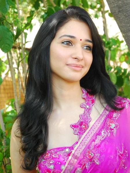 tamanna-bhatia-hairstyles-3