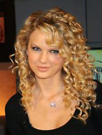 how_to_get_taylor_swifts_hairstyle_step_by_step