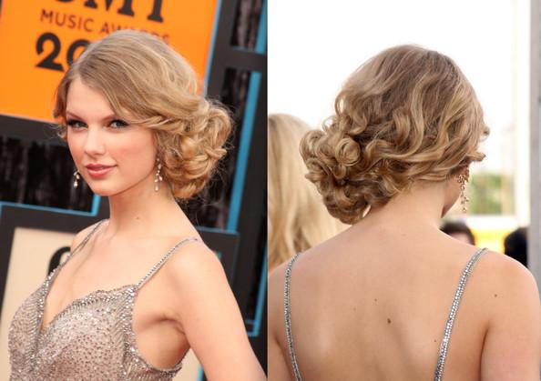 taylor-swift-hair-style-1