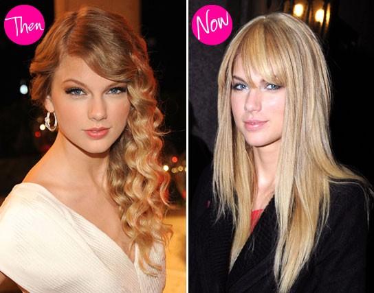 taylor-swift-hair-style-24