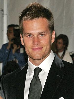tom-brady-hairstyles