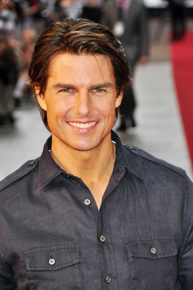 tom-cruise-hairstyle-short-straight